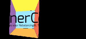 logo innercoaching.nu